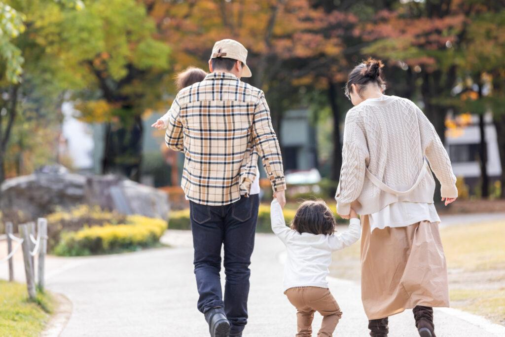 ellman-Japanのユニセフ募金