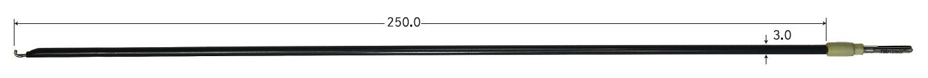 EE02F2