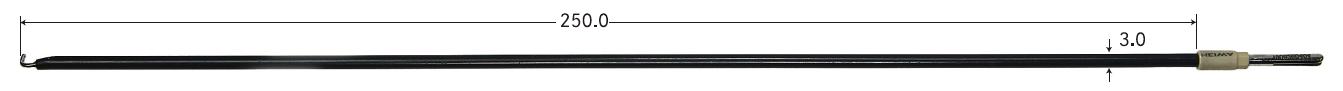 EE02F3