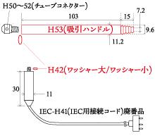 H53/H42