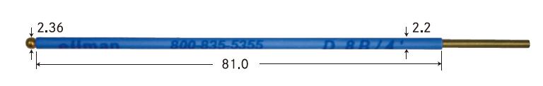 TD8-4